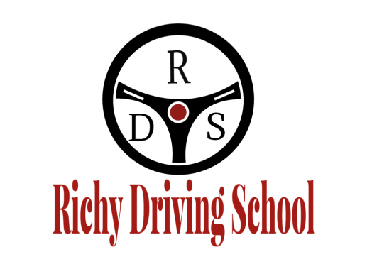 Richy-Driving-School-Queens-New-York-NY